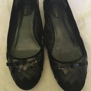 Shoes - Cole Haan Flats